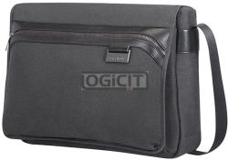 Samsonite Upstream Laptop Messenger 14.1