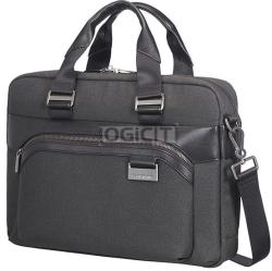 Samsonite Upstream Slim Bailhandle 14.1