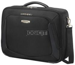 Samsonite X'Blade 3.0 Laptop Shoulder Bag 16
