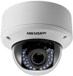Hikvision DS-2CE56C5T-VFIR3