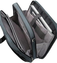 Samsonite XBR Bailhandle 15.6