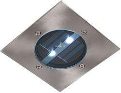 Lucide Solar kültéri beépíthető lámpa 14875/01/12