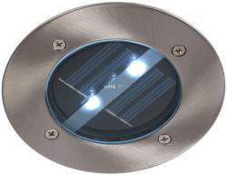 Lucide SOLAR kültéri beépíthető lámpa 14874/01/12