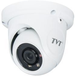 TVT TD-9524S1
