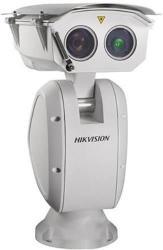 Hikvision DS-2DY9188-AI8