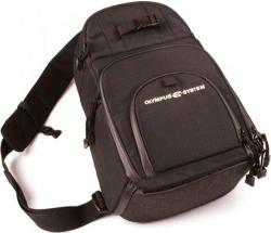 Olympus E-System Swing Bag