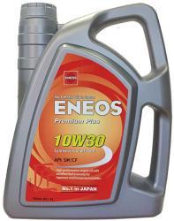 ENEOS Premium Plus 10W-30 Synthetic 4L