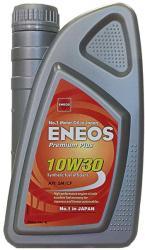 ENEOS Premium Plus 10W-30 Synthetic 1L