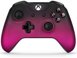 Microsoft Xbox One Wireless Controller Dawn Shadow WL3-00013