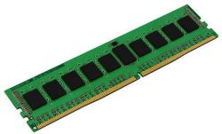 Lenovo 4GB DDR4 2133MT/s 4X70K14183