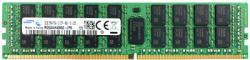Supermicro 64GB DDR4 2133MHz M393A8G40D40-CRB