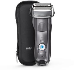 Braun Series 7-7855s