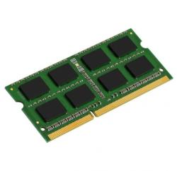 Silicon Power 8GB DDR4 2133MHz SP008GBSFU213N02