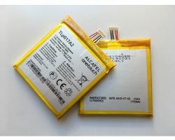 Alcatel Li-ion 1700 mAh TLp017A2