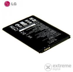 LG Li-Ion 3000 mAh H960A