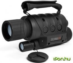 Technaxx TX-73