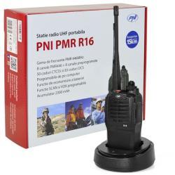 PNI PMR R16