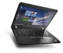 Lenovo ThinkPad Edge E460 20ETS05S00
