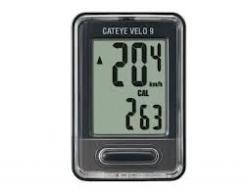 CatEye Velo 9 VL820