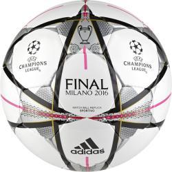 Adidas Capitano Final Milano 2016 AC5494