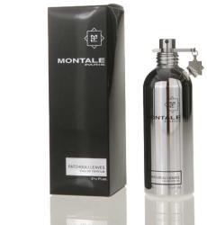 Montale Patchouli Leaves EDP 50ml