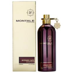 Montale Intense Cafe EDP 50ml