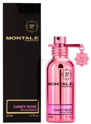 Montale Candy Rose EDP 50ml
