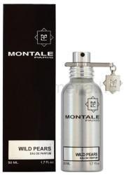 Montale Wild Pears EDP 50ml