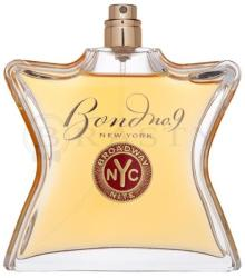 Bond No.9 Broadway Nite EDP 100ml Tester
