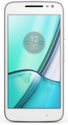 Motorola Moto G Play XT1602