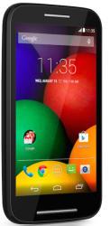 Motorola Moto E3 XT1700
