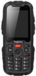 RugGear RG-310