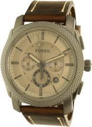 Fossil FS5215
