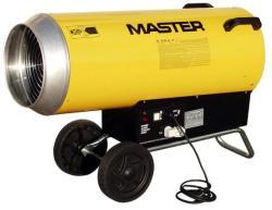 MASTER BLP103E
