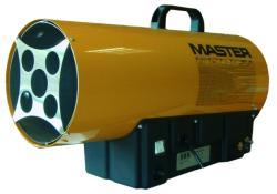 MASTER BLP33E