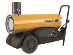 MASTER BV69