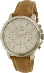 Fossil ES4038