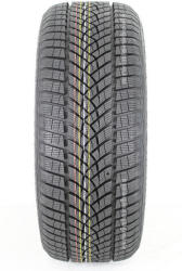 Goodyear UltraGrip Performance SUV XL 255/55 R18 109V