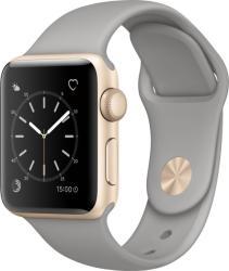 Apple Watch Series 2 38mm Alu Sport