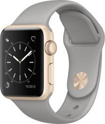 Apple Watch Series 1 38mm Alu Sport