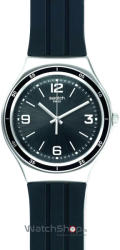 Swatch YGS132