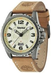 Timberland 14531JS