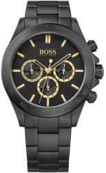 HUGO BOSS Ikon Chrono 1513278