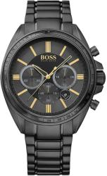 HUGO BOSS Diver Chrono 151327