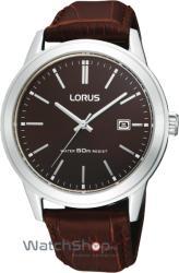 Lorus RH925BX9