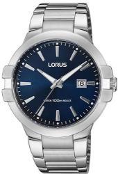 Lorus RH955F