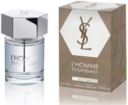 Yves Saint Laurent L'Homme Ultime EDP 100ml Tester