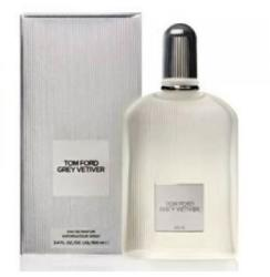 Tom Ford Grey Vetiver EDP 50ml Tester