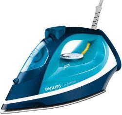 Philips GC3582/20