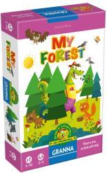 Granna My Forest - Az én erdőm